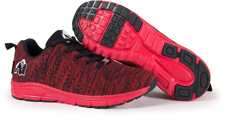 Bodybuilding schoenen